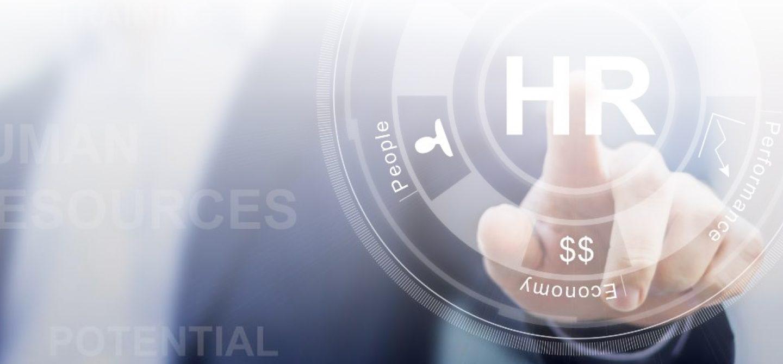 Human-Resources-Management_3382902775784813453 1